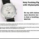 buducnost reklamy
