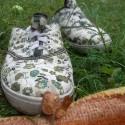 mať topánky ako 10ročná...áno to je moje :* :D