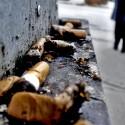 cigaretka na 85 tahov...:D