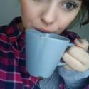 chlad a káva