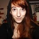 bez mejkapu asi naozaj vyzerám ako trinásťročný emo chlapec :D