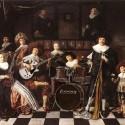 rock n roll v starych casoch