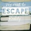 #books ♥