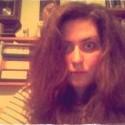 preboha dneska som za Hagrida :O to vyrovnanie vlasov je už dávno preč :(