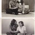 moji rodicia cca v mojom veku