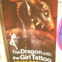 drax dievcenskym tetovanim