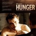 najlepší film co som za poslednych par mesiacov videl