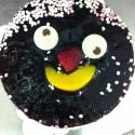 Oblina torta! :-D