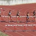 finále 100m prekážok MSR :) :3