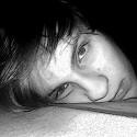 Keď neviem zaspať tak stváram zlobu s foťákom.