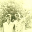 sebasnimok z roku 1964
