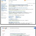 pre toto mam google radsej