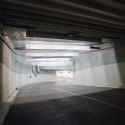 ďalší z obľúbených podzemných priestorov, kam som nikdy nevkročil - velkyspalitschek