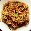 kto uhaaadne ake su to spagety? :D haa haaaa?
