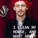@ladyofcarnage :D:D:D:D rovno doma takého mať :D:D