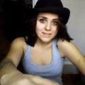 mám klobúk po sto rokoch a lala