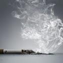 silne cigarety s divym konom