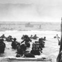 dnes je 70 rokov od operácie Overlord