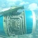 pohlad z okna lietadla je vzdy taky upok... a kurva