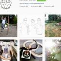 Sleduj nás na instagrame :)