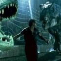 Chill bro! yolo šak žežraný dinosaurom budeš len raz!