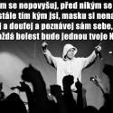 Revolta :)
