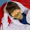 Justin Beanber :D:D