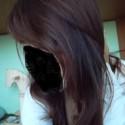 Sa mi začína moja farba lúbiť :)