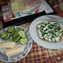 ó taketo raňajky mať tak každý deň! :D