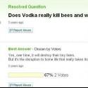 yahoo answers je niekedy jak birdz