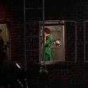 Rear Window (Hitchcock, 1954)