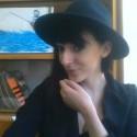 mám najkrajšiii, klobuuk, na sveteee. aj keed sa miii zaň v školeee smejuuuu :(