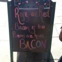 ak lubis slaninku, potom lubim aj ja teba