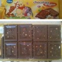 Toto!!!! Wuaaa! Nemusím nejak extra čokolády ..ale toto je božiiiiii :3