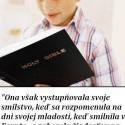 Obľúbená pasáž z Biblie. Ešteže príručky sexuálnej výchovy zakazujeme!