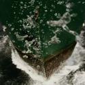 Leviathan (2013)