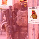 army bert