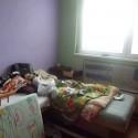 ty brďo! tomu už je rok a pol čo mám s5 izbu :) jéé :) to bolo vtedy radosti!!! :) som si ju musela hneď odfotografúvať :D