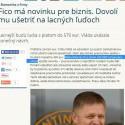 http://hn.hnonline.sk/ekonomika-a-firmy-117/fico-ma-novinku-pre-biznis-dovoli-mu-usetrit-na-lacnych-ludoch-635783