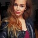 @kittyboo ty si už aj Sofia? :o :D