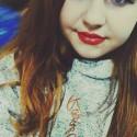 :)) Selfiee :D