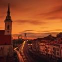 moje mesto,   použitý ND 1.2 filter