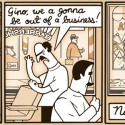 strojovy biznis