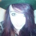 mám hezkej klobouk.