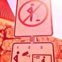 kreativne varovanie