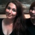 sister's night