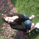 uuu lala lubim tulipaniky!!