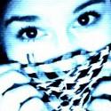 Oči sú okna do duše