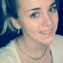 Mam krive zlte zuby a aj tak sa usmievam:)ahojte