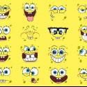spongebob :)